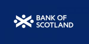 bank-of-scotland-logo
