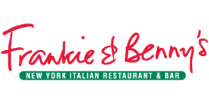 frankie-and-bennys-logo