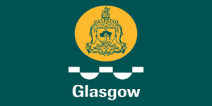 glasgow_city_council_logo