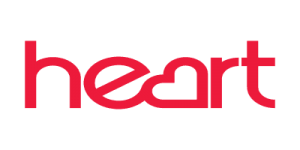 picture suggestion for i heart radio logo png