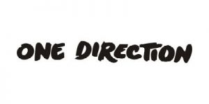 one-direction-logo