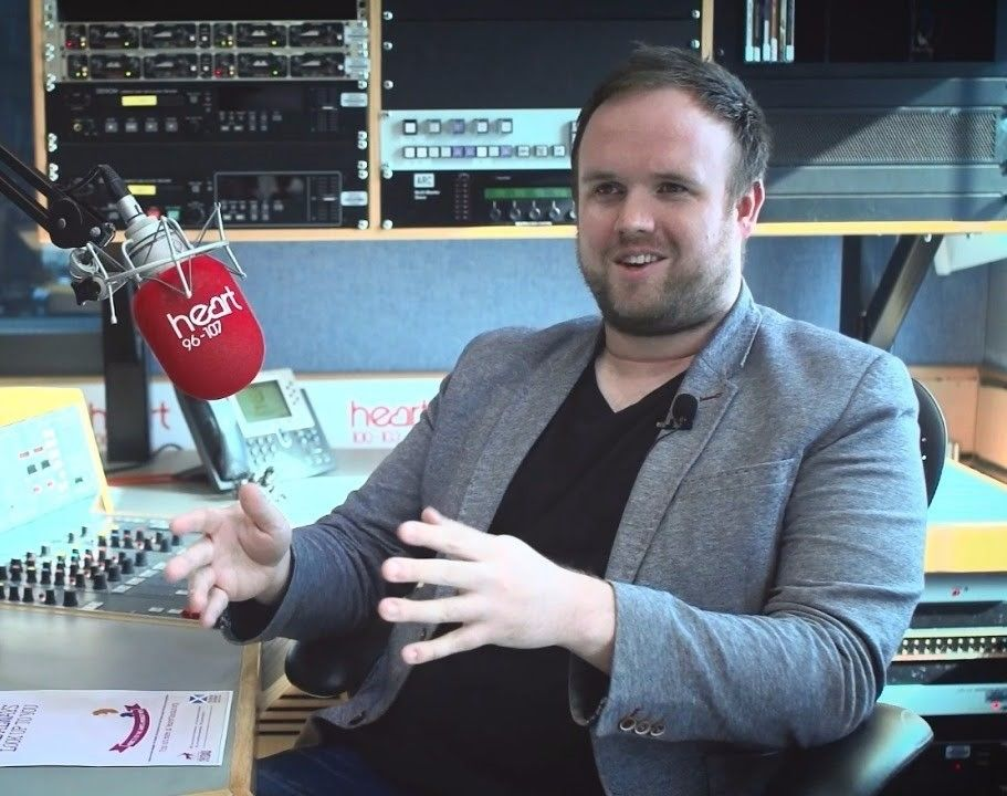 paul-at-heart-radio
