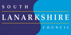 south-lanarkshire-council-logo