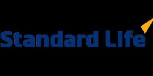 standard-life-logo